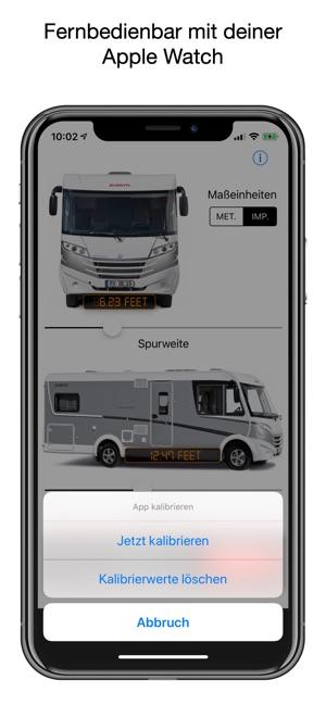 WomoSet Screenshot