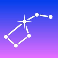 Star Walk - Sternenhimmel