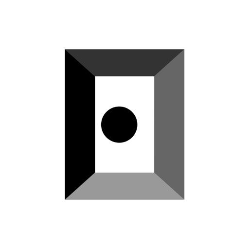 RENOSY ( リノシー ) - 中古マンション購入アプリ