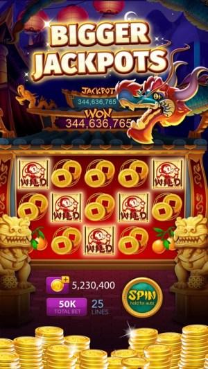 grand falls casino larchwood iowa Slot