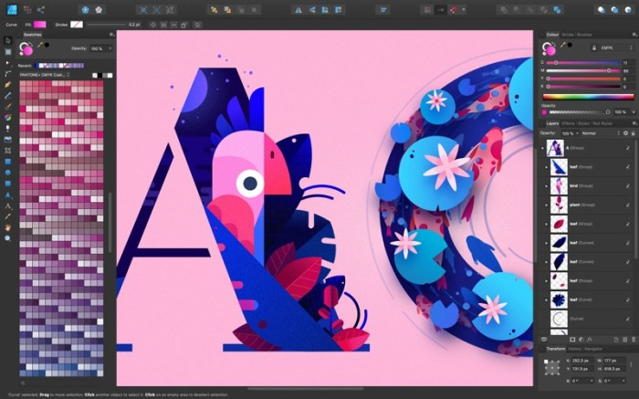 Affinity Designer Screenshot 08 12dsl7n