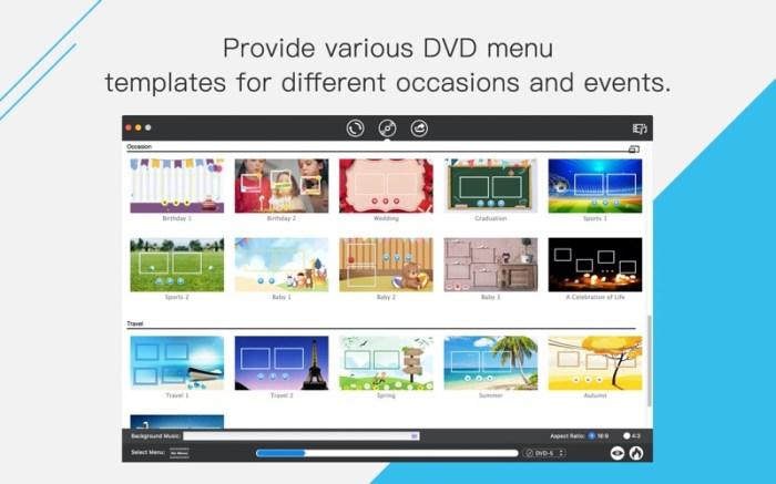 iFunia Video-Converter Screenshot 06 156btawn