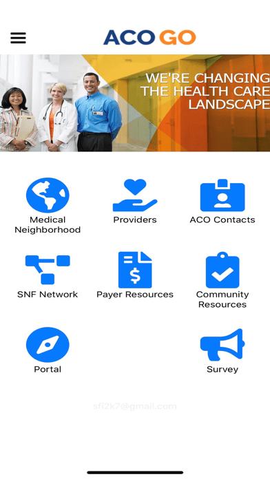 Aco Go Free Download App For Iphone Steprimo Com