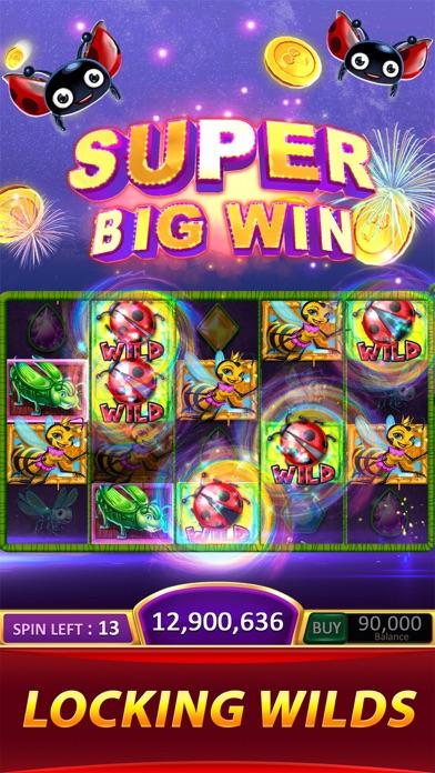 spinson casino no deposit bonus codes Casino