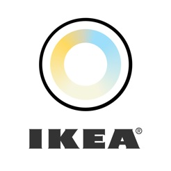 IKEA TRÅDFRI