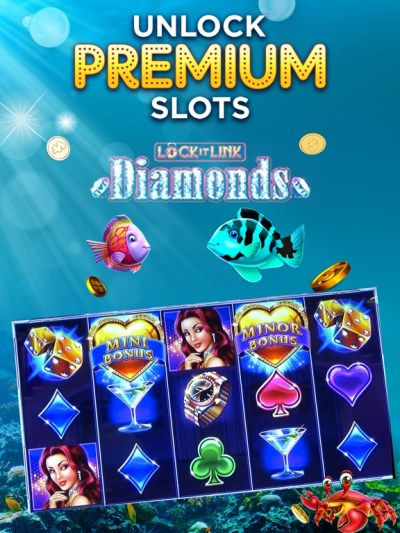 Slot Machine Gain | The Online Slots That Pay The Most - Tank Slot Machine
