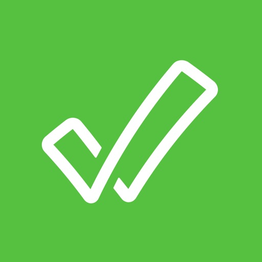 Way of Life - The Habit Tracker