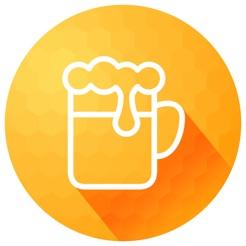 ?GIF Brewery 3 by Gfycat