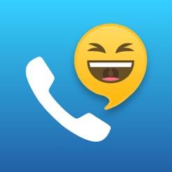 Funny Call - Stimme ändern