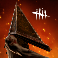 ‎Dead by Daylight Mobile