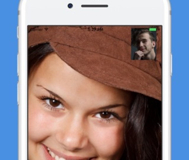 Chat For Strangers Video Chat On The App Store