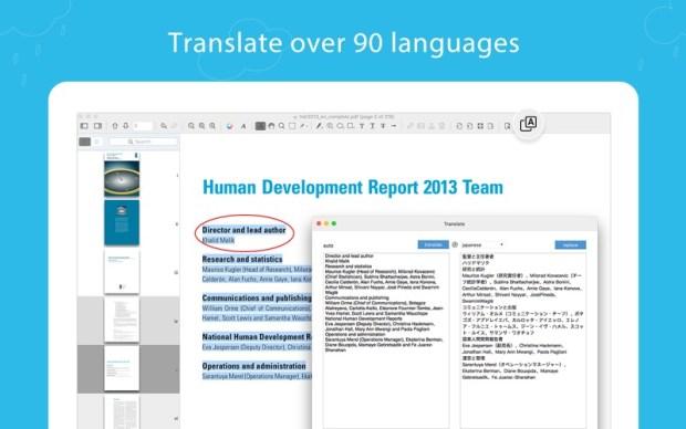 3_Document_Writer_PDF_Support.jpg