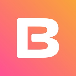 BRD - bitcoin wallet