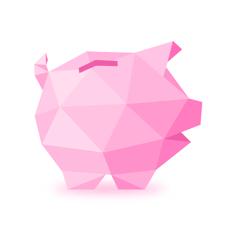 Buddy - Budget & Save Money