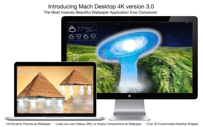 Mach Desktop 4K Screenshot 01 9wco9jn