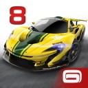 512x512bb - Top 10 mejores juegos para iPad que encontrarás en la App Store