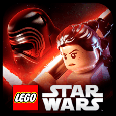 LEGO® Star Wars™ - TFA