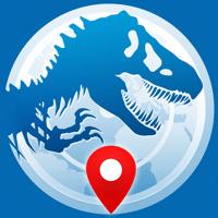 Ludia - Jurassic World™ Alive artwork