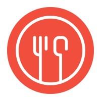 SARAH(サラ)メニューからレストランを探せるグルメアプリ