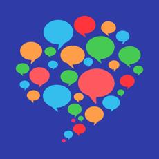 HelloTalk - Sprachen lernen