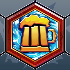 Tavern Brawl - Tactics