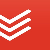Todoist: Список задач | To-Do List
