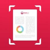 Scanbot - Сканер документов & QR кодов