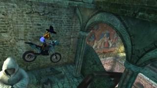 Trial Xtreme 4スクリーンショット3