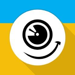 SmileSelfie - Automatic Selfie