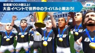 BFBチャンピオンズ2.0スクリーンショット5