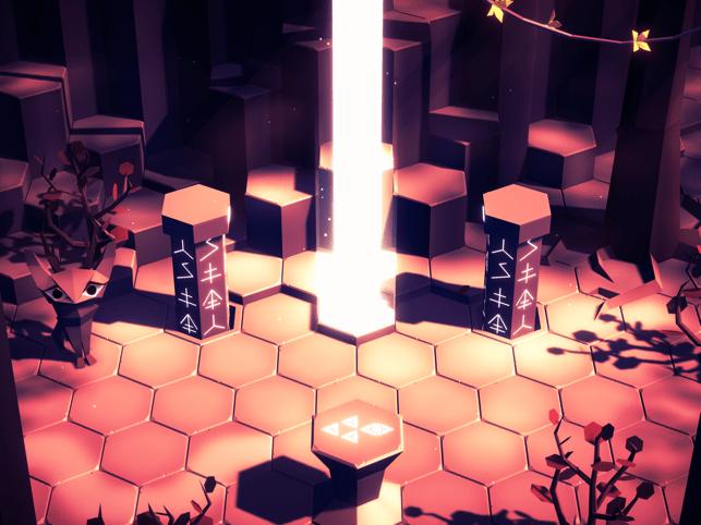 Evergarden Screenshot