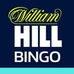 William Hill Bingo 3.3.2 IOS