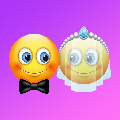 Download Couples in love emoji by Vyasa