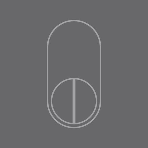 Qrio Lock(キュリオロック)