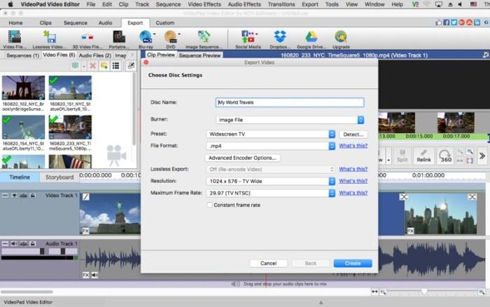 5_VideoPad_Video_Editor.jpg