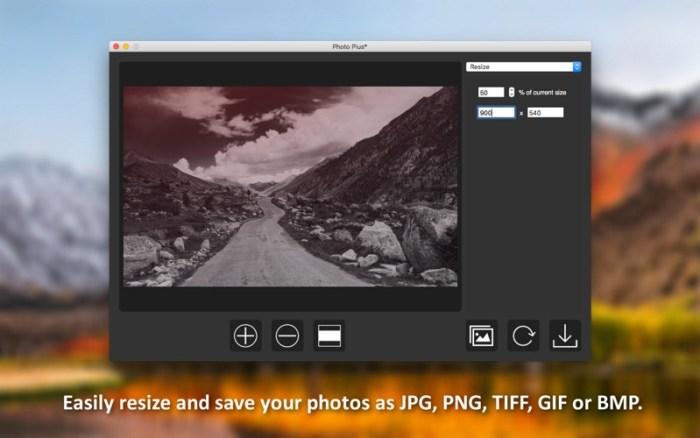 5_Photo_Plus_Image_Editor.jpg