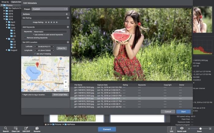 PhotoMill Screenshot 2 x7jqjn