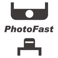 PhotoFast HD