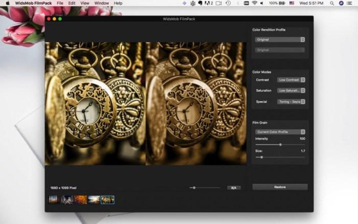 5_WidsMob_FilmPack.jpg