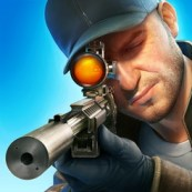 Sniper 3D Assassin Hack