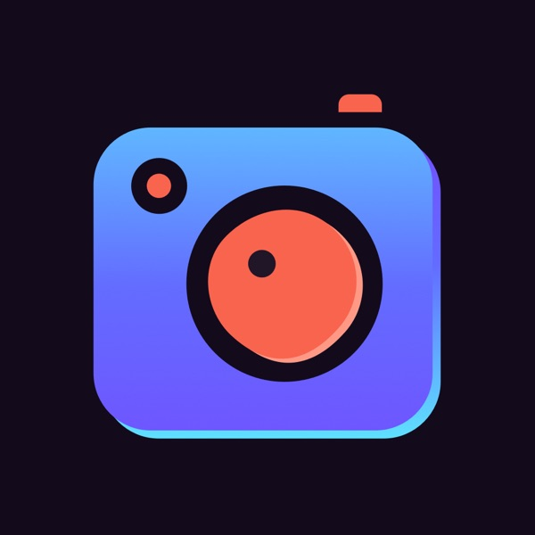 Texto - Text on Photos
