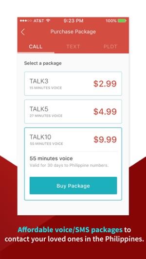 300x0w Comment utiliser WhatsApp sans Numéro de téléphone