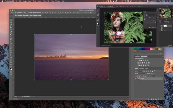Fenêtre Screenshot 04 xozmsn