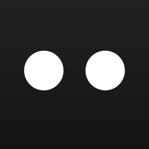 【看理想-看見另一種可能】版本記錄 - iOS App版本更新記錄|版本號|更新時間|最新版本|歷史版本