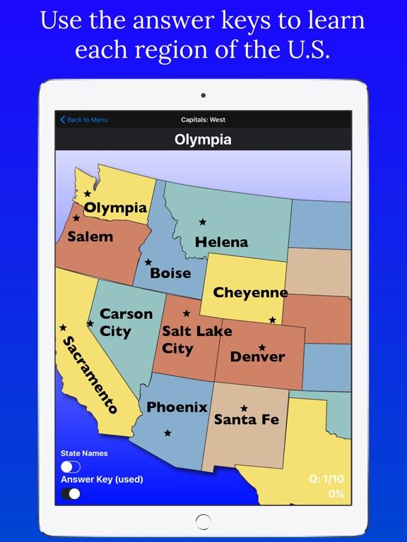 Alia hoyt   oct 16, 2020 question of 10 please copy/paste the following text. United States Map Quiz Apprecs
