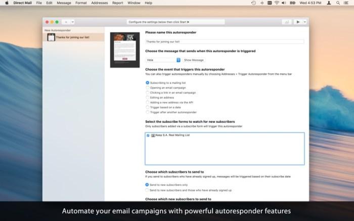 Direct Mail Screenshot 06 rrwvxyn