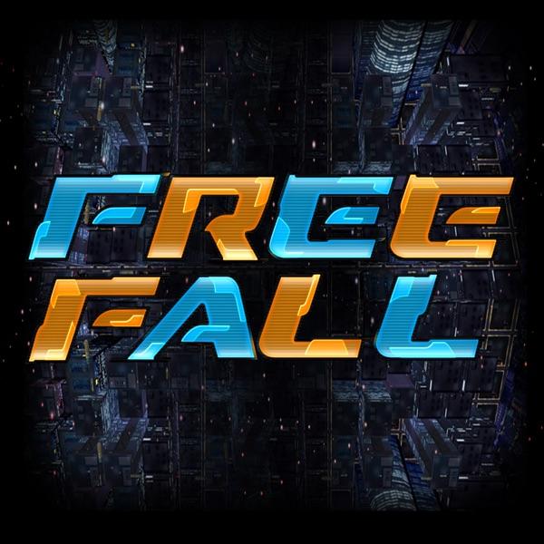 FreeFall for IMVU