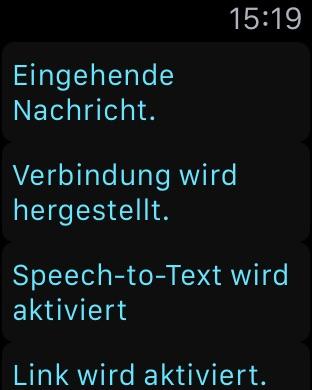 "312x390bb ""Lifeline – Das Experiment"" als Gratis iOS App der Woche Apple iOS Entertainment Games Software Technology"