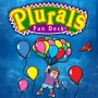 Plurals Fun Deck