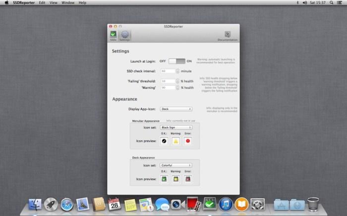 SSDReporter Screenshot 02 9os42qn